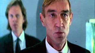 L'Arme fatale 2 (1989) bande annonce