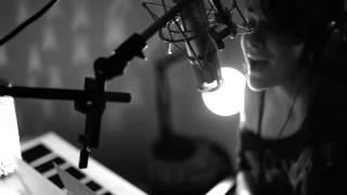Deborah Williams Singer Songwriter - Flew Away