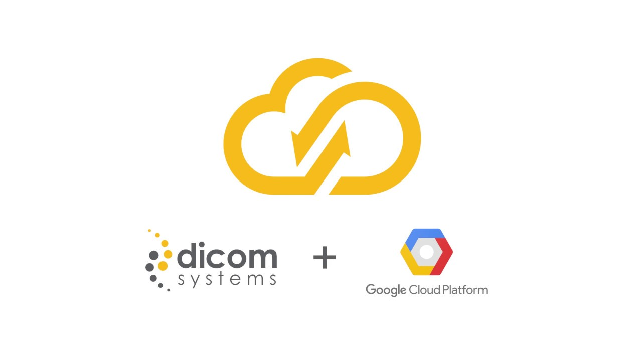 Universal Cloud Archive Adaptor on Google Cloud Platform