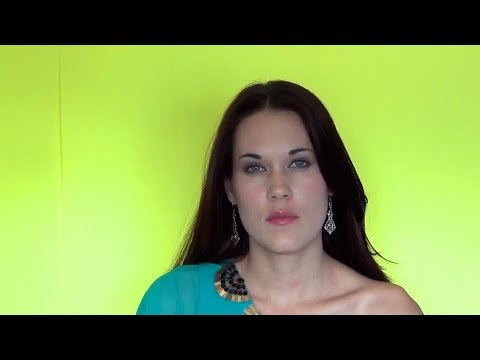 Is The New Age Movement an Illuminati Conspiracy? - Teal Swan