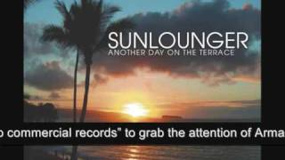 Play Another Day on the Terrace (album mix)