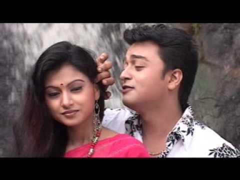 Kusum Kusum Timro Maya- Nepali All Time Hit Songs from Assam
