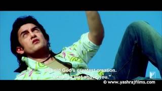 Video Aamir Khan's Shayari No 1   Fanaa 0 0 XYZ 0  By Rocker download MP3, 3GP, MP4, WEBM, AVI, FLV Juni 2018