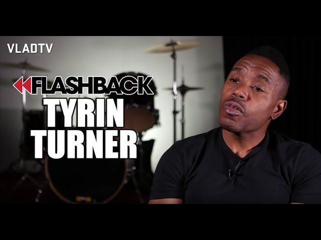 flashback-tyrin-turner-on-2pac-blowing-up-during-menace-ii-society-reading