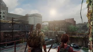 The Last of Us Part 19