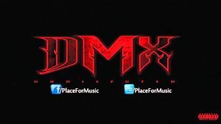 DMX - Head Up [HQ]