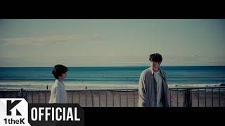 [MV] Yang Da Il(양다일) _ Tonight(이 밤)