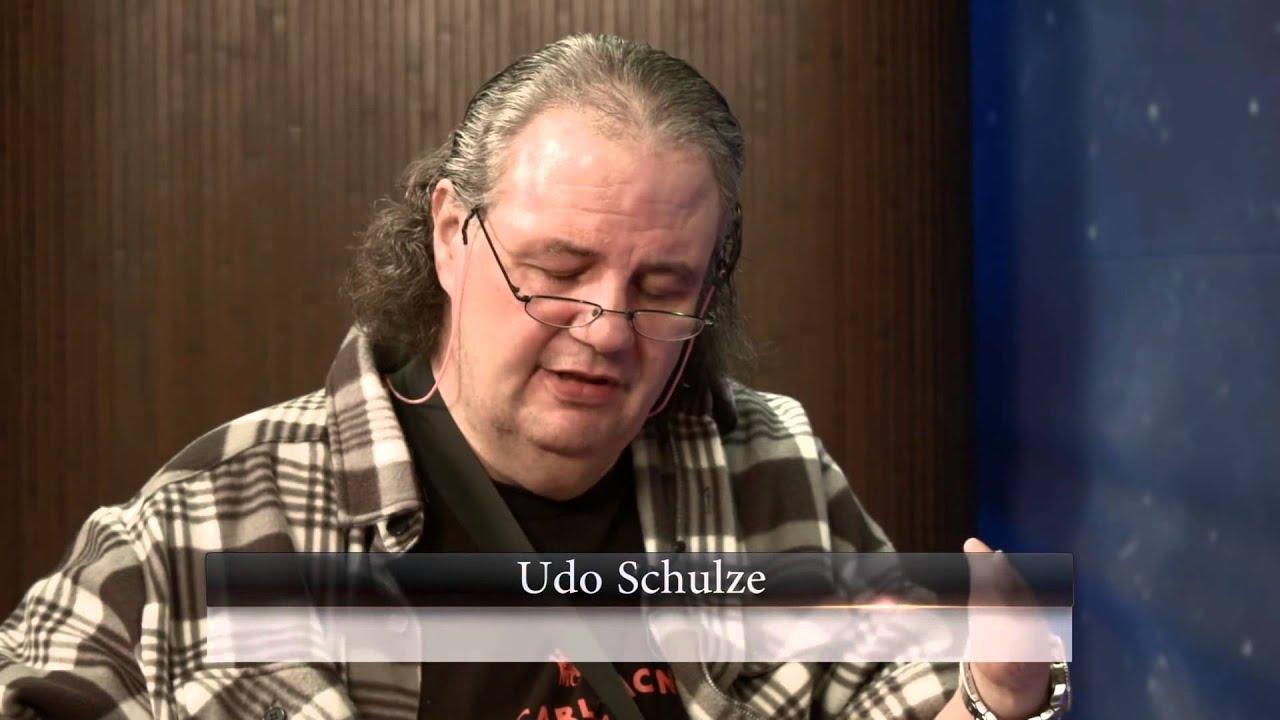 Robert Franz Sein Weg sein Kampf und seine Ideologie 1080p ...