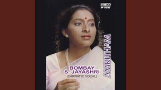 Karuna Nidhiye Mp3