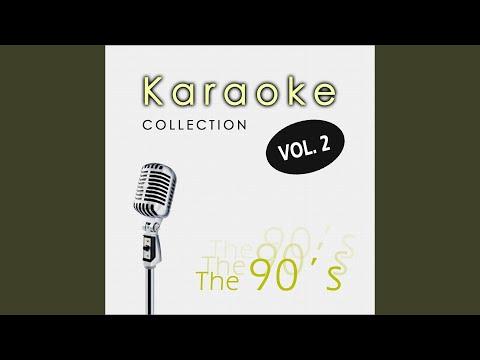 Scandalous (Karaoke Version)