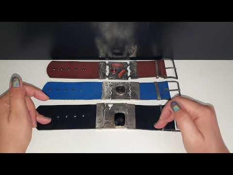 ЭксклюзивныЕ дизайнескиЕ браслетЫ от Виолы для вас с ❤