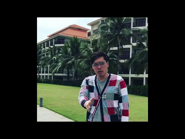《Kris Lau|考試必須知的事 III》