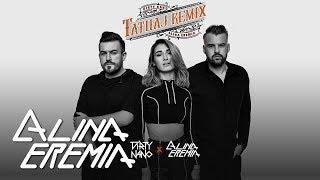 Dirty Nano x Alina Eremia - Tatuaj Remix