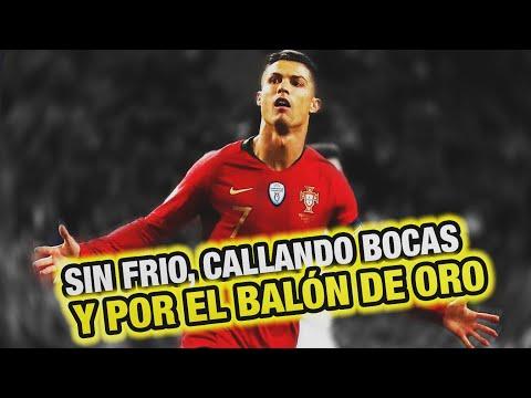 Carrasco Best Goals
