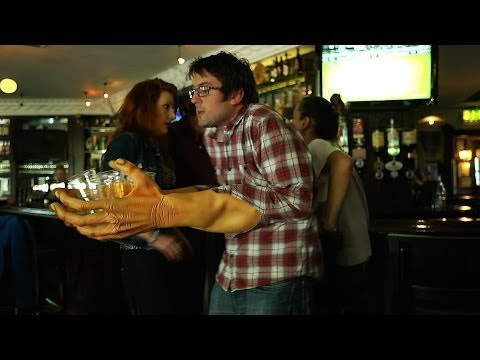 Every Irish Pub Ever  | Republic of Telly