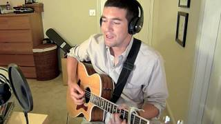 Bruno Mars Grenade Cover by Ryan Burns FREE DOWNLOAD