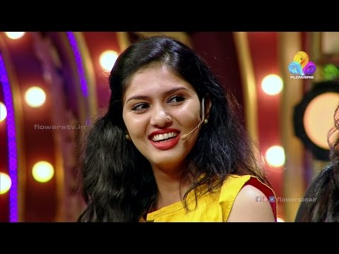 Comedy Super Nite - 2 with Jewel, gayathri Suresh And Yasir Salim │Flowers│CSN# 103
