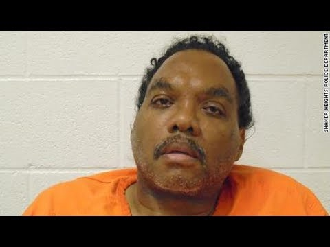 911 Call: Judge Lance Mason Murder (Part 1&2) Narrated By: King Texas