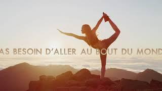 ZEN ADDICT Bien-être et Spa | Massage, Sauna, Hammam, Jacuzzi