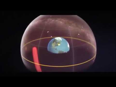 Mysteries Of Magellanic Clouds Northern Hemisphere   History Channel Documentary