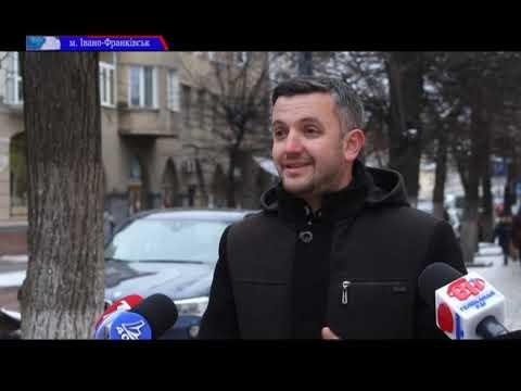 ТРК РАІ: Громада Сваричева виграла 300 тисяч на розвиток туризму
