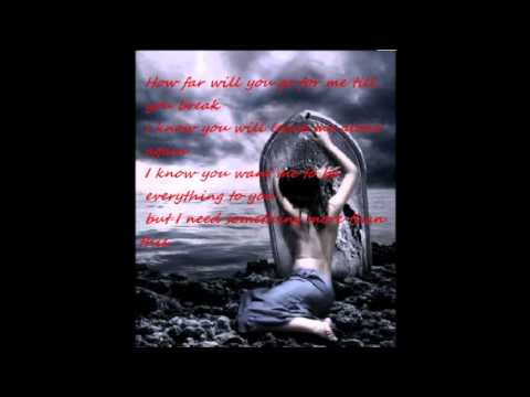 Element Eighty - Parachute Lyrisc
