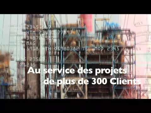 Film institutionnel (français, version courte)