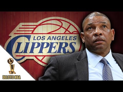 Doc Rivers To Sign Extension With Los Angeles Clippers?! | NBA News