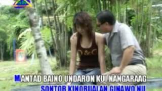 Komi Ginawo Nu