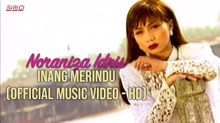 Gambar cover Noraniza Idris - Inang Merindu (Official Music Video - HD)