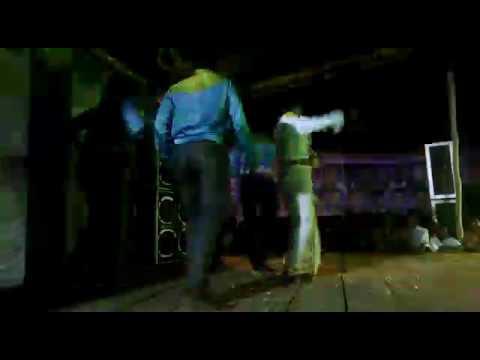 srg sridhar rajni dance video performance