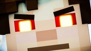 DIESEN FEHLER WERDE ICH NOCH BEREUEN  ✪ Minecraft Storymode Season 2 Episode 4 #5