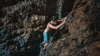 scariest-cave-of-my-life-hiking-diving-the-most-incredible-island