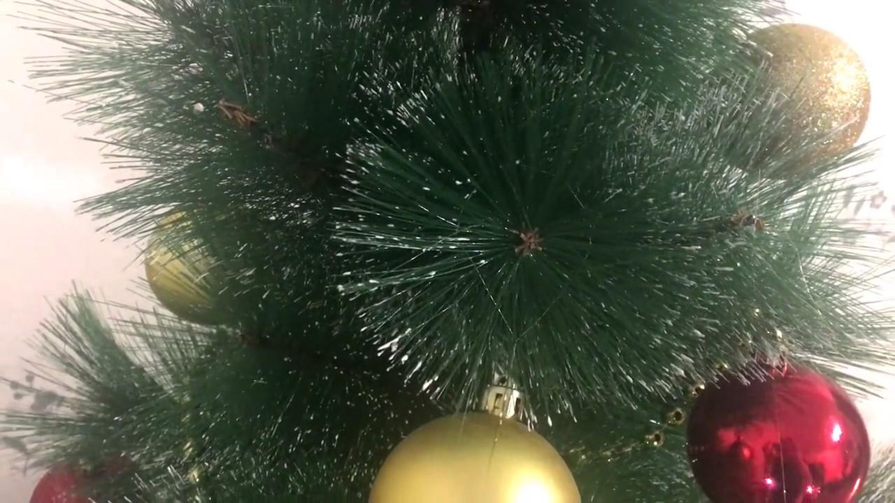 Искусственные елки в интернет-магазине ➥ mobilluck. Com. Ua. ☎: (057) 700 93-00, (044) 323-03-34. Искусственные елки, $ лучшие цены, ✈ быстрая доставка, ☑ гарантия!