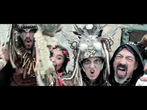 Monforte lanza o vídeo promocional da XVII Feira Medieval