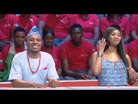 "Closeup ""I Love Nigeria"" Season Finale"
