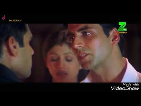 dhadkan hd 720p movie download