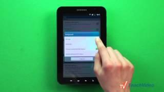 Настройка звука в Android(, 2012-06-06T02:00:07.000Z)