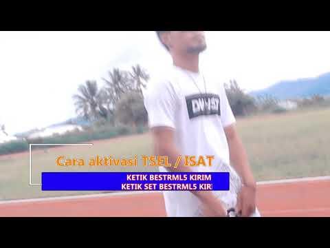 Lagu Ambon [Maluku] Terbaru 2018 - Kelvin Fordatkossu - Takupas (Tagal Kurang Lapas) [HD]