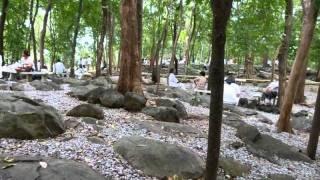 Repeat youtube video พระอาจารย์สมชาติ ธมฺมโชโต 01