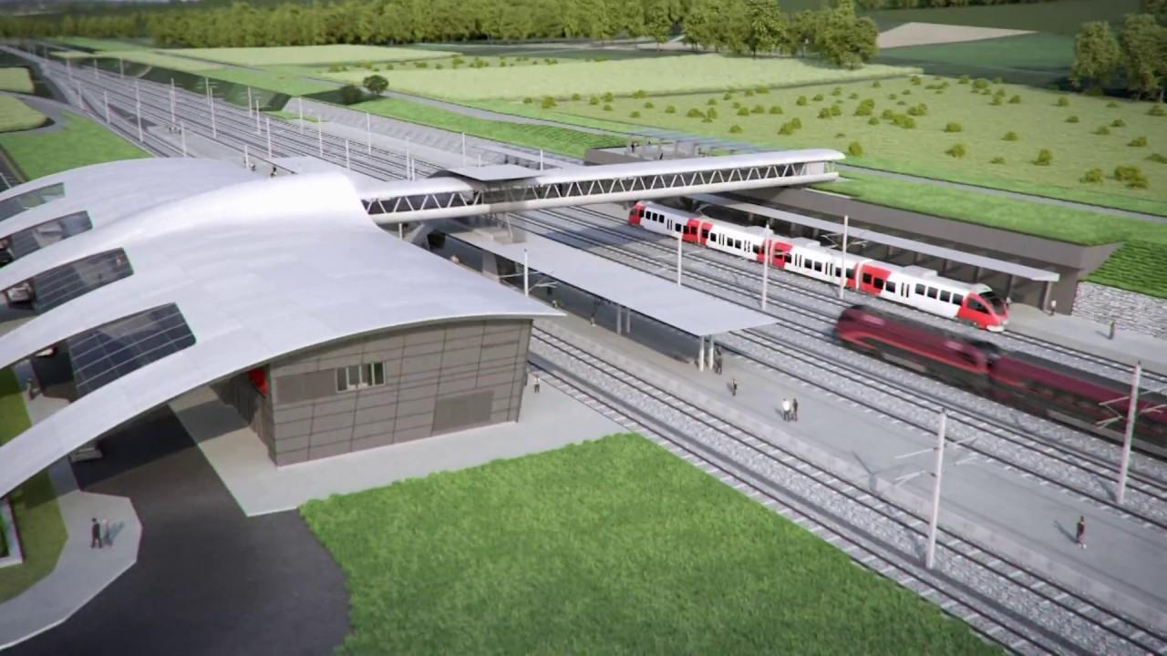 Download Bahnhof Weststeiermark