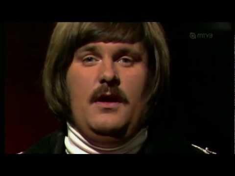 Fredi - Tule illoin (1976)