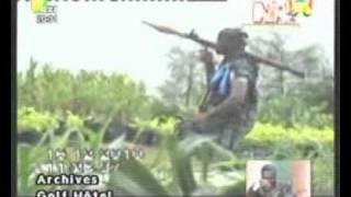 Côte d'Ivoire : Document RTI sur la marche du 16/12/2010 et les combats qui ont suivi