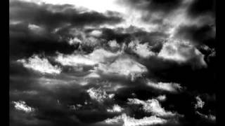 Moonbeam -  storm of clouds feat_ avis vox (jan_zyabovski moonbeam vocal mix)