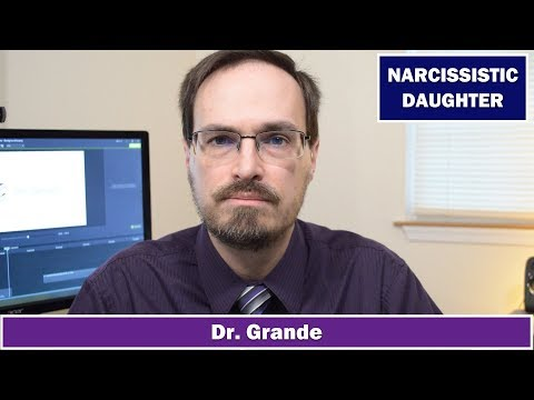 Walking On Eggshells? Boundaries Pt 1 - Getting Healthy After Narcissistic Abuse & Childhood Trauma! from YouTube · Duration:  9 minutes 45 seconds