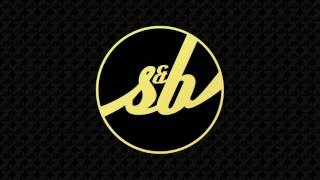 Our next London event - 27th September: http://bit.ly/SNB-RA // att...