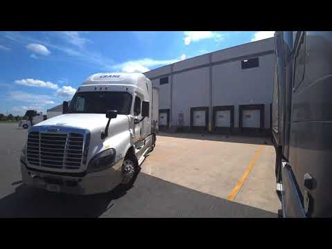 It's Never Been More Critical For Truckers to Do This! from YouTube · Duration:  8 minutes 27 seconds