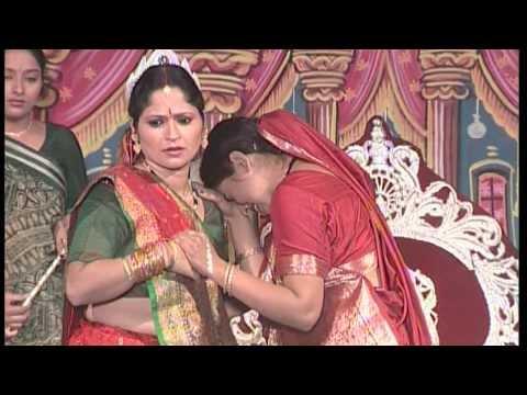Sati Sulochana Vol 2   सती सुलोचना भाग 2    Prakash ,Harpal   Kissa   Dhola   Nautanki
