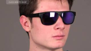 Oakley Sunglasses Review - Oakley Oo9199 Breadbox
