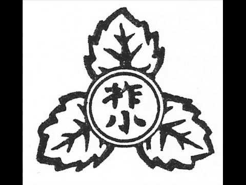 大阪教育大学附属天王寺中学校は賢いですか?そこ …